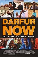 Darfur Now - Authentic Original 27