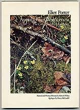 appalachian wilderness the great smoky mountains