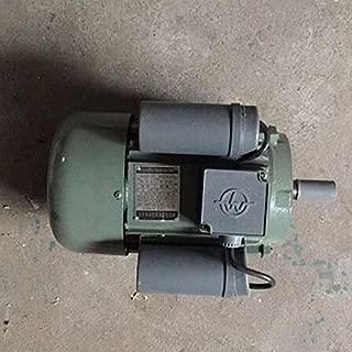 Motor of 100X60 Mini Jaw Crusher#021430