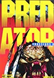 Predator - Chasseurs II