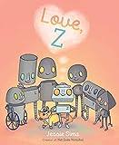 z robot - Love, Z
