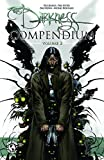 The Darkness Compendium Volume 2