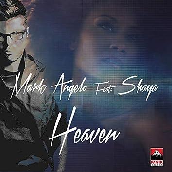 Heaven (feat. Shaya)