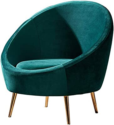 Sillón relax reclinable modelo Home color chocolate ...