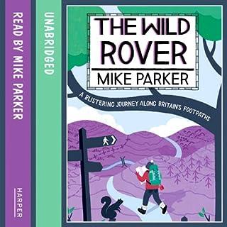 The Wild Rover cover art