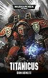Titanicus (Warhammer 40,000)