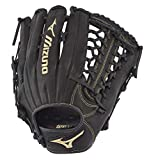 Mizuno GMVP1275P3 MVP Prime Outfield Baseball Gloves,...