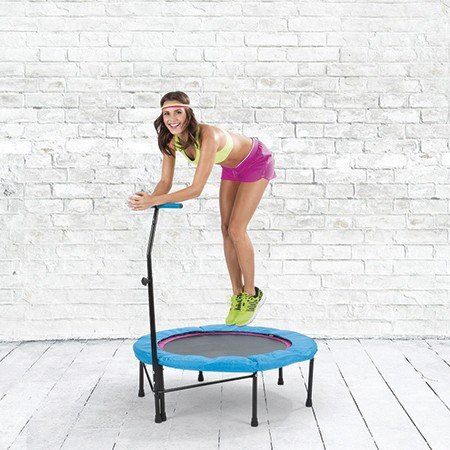 Miami Life Fitness Evolution – Fitness Trampolin – Das TV-Original - 6