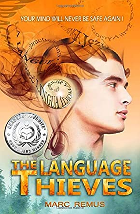 The Language Thieves