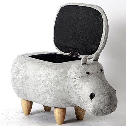 Hippo modeling decorative furniture