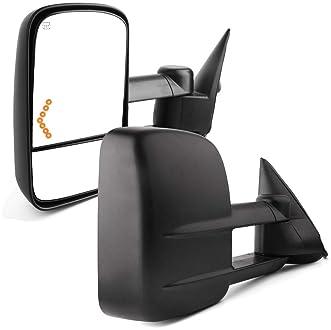 Explore Side Mirror Extenders For Trucks Amazon Com