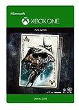 Batman: Return to Arkham   Xbox One - Codice download