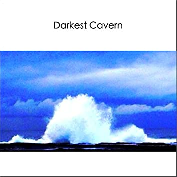 Darkest Cavern (Instrumental Piano & String Orchestra) - Emotional Sad Music