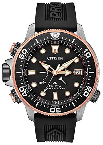 Citizen BN2037-03E