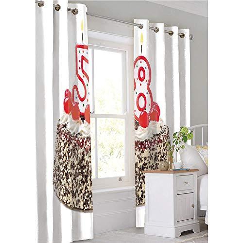 ADSFV-Estatuas Esculturas Adornos creativos Mobiliario de Caballos Sala de Estar TV Gabinete Artesanía Accesorios para el hogar & nbsp; & nbsp; & nbsp; CA
