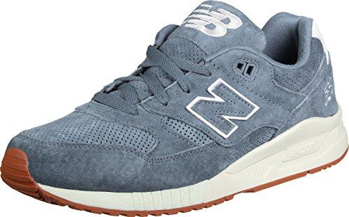 New Balance 530 Herren-Sneaker M530VCB - Blue Gr. 41.5 (US 8)