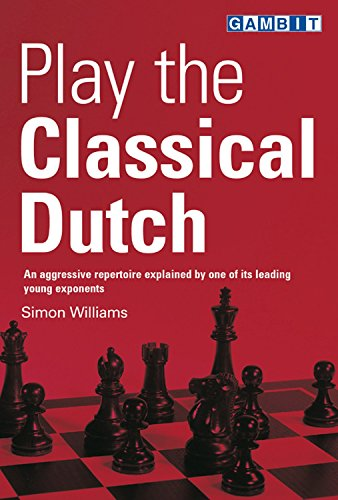 Play the Classical Dutch