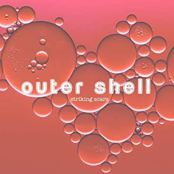 Outer Shell