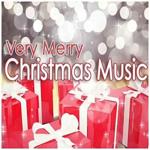 All I want for Christmas is you, Merry Christmas & Traditional Christmas Carols Ensemble