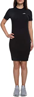 Nike GX Dress for Women