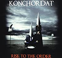 Rise to the Order