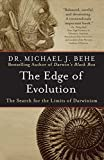 [(The Edge of Evolution : The Search for the Limits of Darwinism)] [By (author) Michael J. Behe] published on (June, 2008) - SIMON & SCHUSTER - 17/06/2008