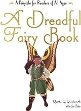 A Dreadful Fairy Book (1) (Those Dreadful Fairy Books)