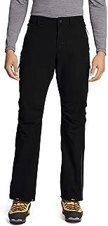 Eddie Bauer Men's Guide Pro Alpine Pants