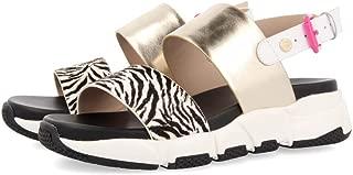 Amazon.es: Gioseppo: Zapatos y complementos
