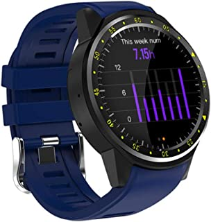 Smart Watch 1.3
