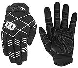 Seibertron F.O.D.G.G Ultimate Frisbee Gloves