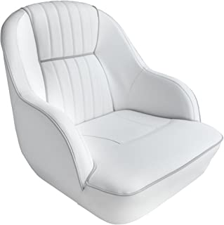 Pontoon Boat Seats For Sale >> Amazon Com Pontoon Seating Boat Cabin Products Sports Outdoors
