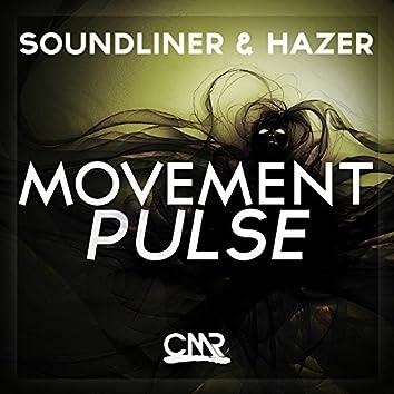 Movement Pulse