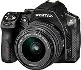 Pentax 15624