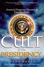 Best the cult of the presidency Reviews