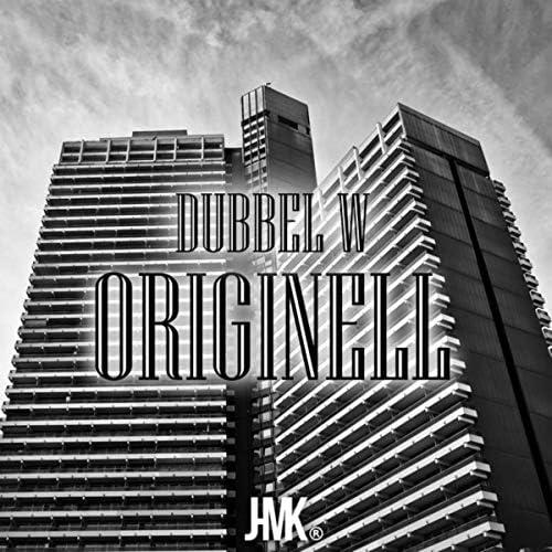 Dubbel W feat. JMK Instrumentals