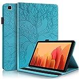 CaseFun Funda para Samsung Galaxy Tab A7 10.4...