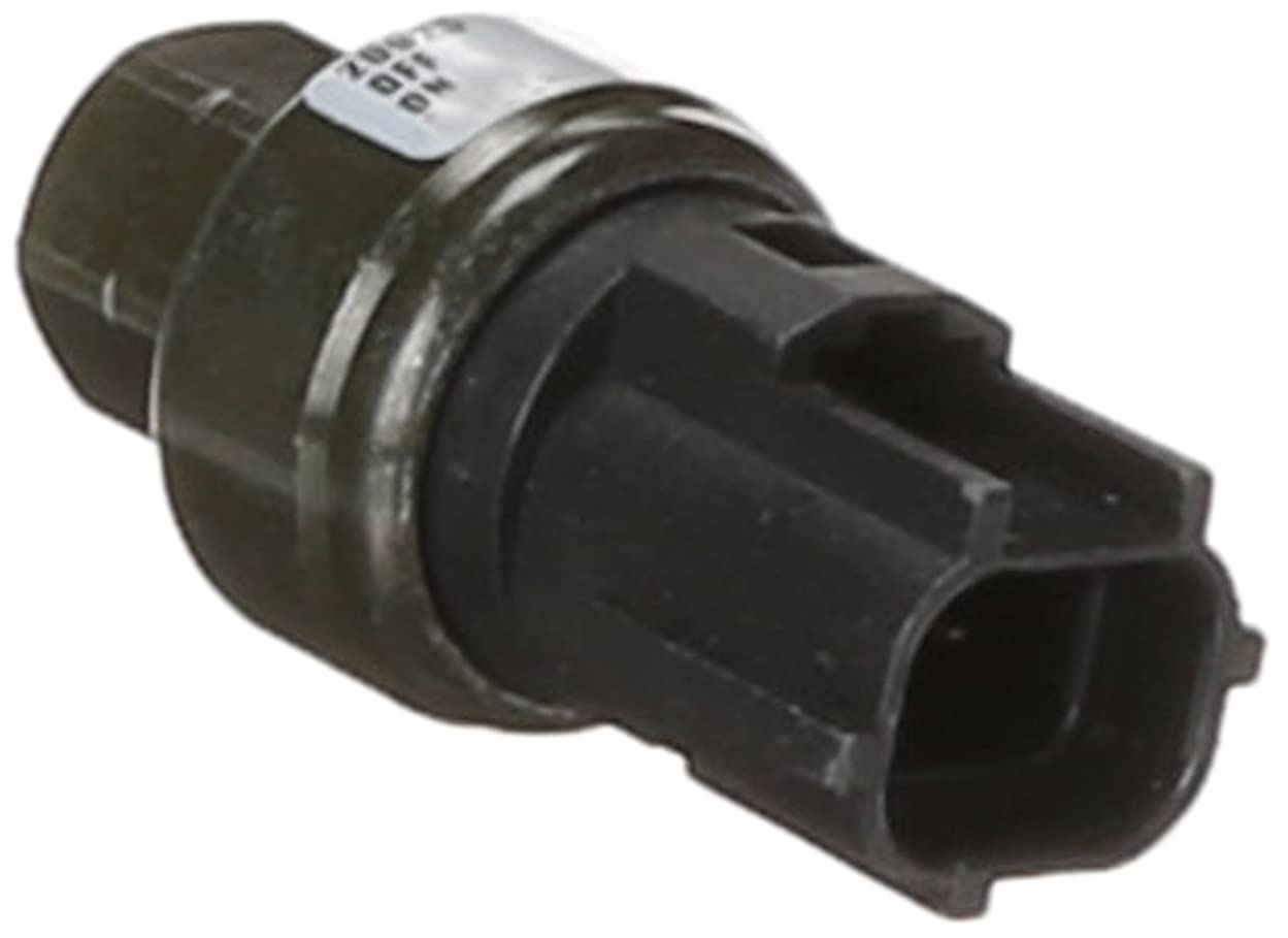 Four Seasons 20925 System Mounted High Cut-Out Pressure Switch zn06662437429