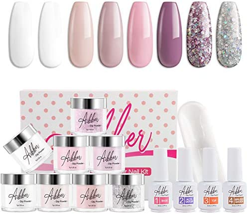 Up to 46% off Aikker Nail Acrylic Powders and Tools