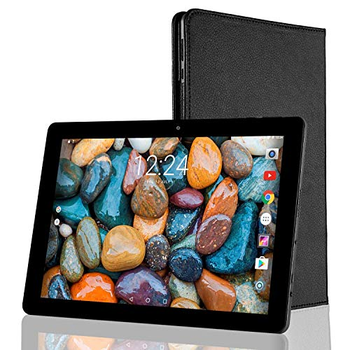 10.1 Inch Android WiFi Tablet – Winnovo VTab 2GB RAM+16GB...