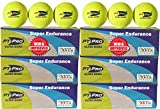 PT Pro Platform Tennis Balls - New! Winter 18 Balls