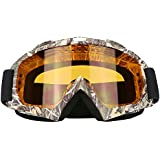 Top 10 Best Goggles of 2020