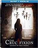 The Crucifixion [Blu-ray]
