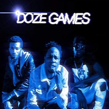 Doze Games