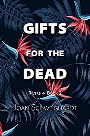 Gifts for the Dead