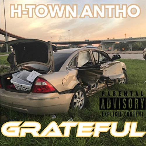 H-TOWN ANTHO