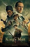 Movie Man Dvds
