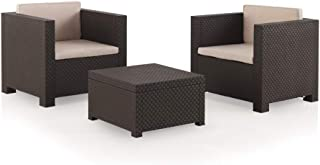 Amazon.es: muebles de jardin