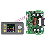 L.O.L lo LCD Constant Voltage Current Step Down Power Supply Module Power Adapter Switching Converter Board Negro Adaptador de Cable