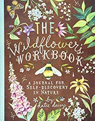A Journal for Self-Discovery in Nature